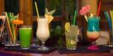Drink Bar na Twoim Przyjęciu !! Barmani na weselu !!, Rachanie - zdjęcie 4