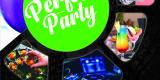 Drink Bar na twoje wesele - NO LIMIT! PerfectParty APEROL, Gorlice - zdjęcie 6