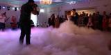 Simply Events Dekoracje Okolicznościowe, Florystyka, Ciężki Dym, Ciechocinek - zdjęcie 5