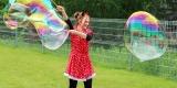 Animacje dla dzieci, URODZINY, WESELA, EVENTY, FESTYNY, Słupsk - zdjęcie 3