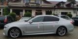 BMW seria 7 , Lublin - zdjęcie 2