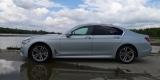 BMW seria 7 , Lublin - zdjęcie 5