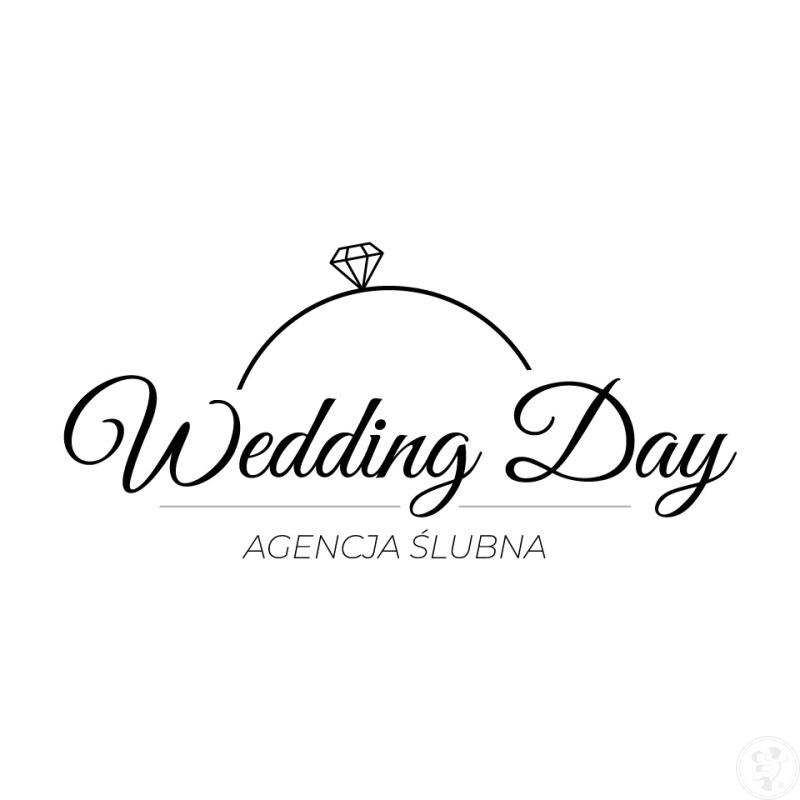 Konsultant Ślubny, Wedding Day - Agencja Ślubna, Giżycko - zdjęcie 1