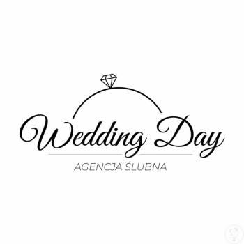 Konsultant Ślubny, Wedding Day - Agencja Ślubna, Wedding planner Olsztyn