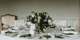 Weselne Czary Wedding Planner, Jelenia Góra - zdjęcie 2