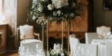 Weselne Czary Wedding Planner, Jelenia Góra - zdjęcie 3