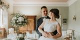 Weselne Czary Wedding Planner, Jelenia Góra - zdjęcie 4