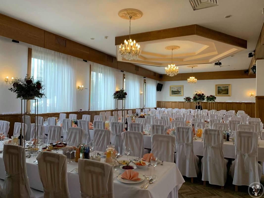Restauracja Ruczaj , Nowy Targ - zdjęcie 1