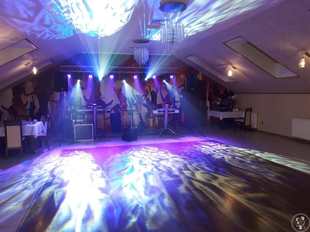 For Dance Music Band- Twoja Kapela na Wesele, Szczecinek - zdjęcie 1