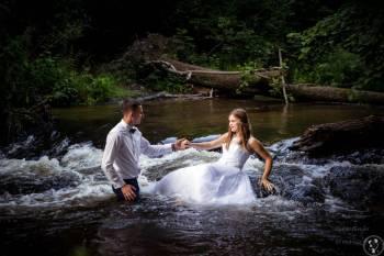 Kamerzysta i fotograf na TWOJE WESELE,, Kamerzysta na wesele Tyszowce