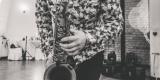 Dj Wodzirej Grający na Saksofonie i Akordeonie na Twoją imprezę, Toruń - zdjęcie 2