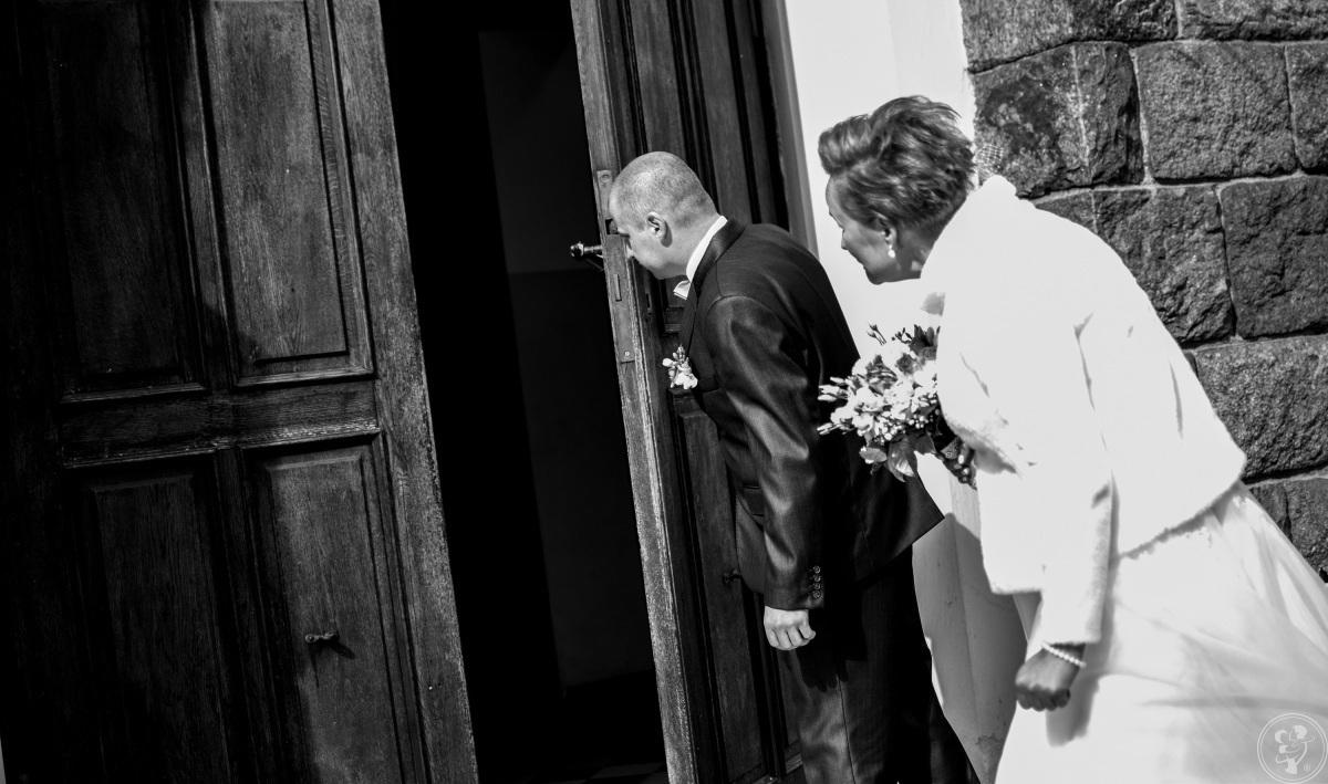 Flow wedding - Michał i Natalia, Radzyń Podlaski - zdjęcie 1