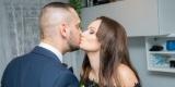 Flow wedding - Michał i Natalia, Radzyń Podlaski - zdjęcie 2