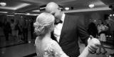 Flow wedding - Michał i Natalia, Radzyń Podlaski - zdjęcie 3