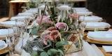 Lejman Design Group - WEDDING HUNTER aranżacja /kwiaty /scenografia, Pilica - zdjęcie 3