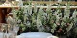 Lejman Design Group - WEDDING HUNTER aranżacja /kwiaty /scenografia, Pilica - zdjęcie 4