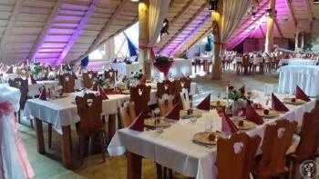 Karczma u Kroćpoka, Sale weselne Szczyrk