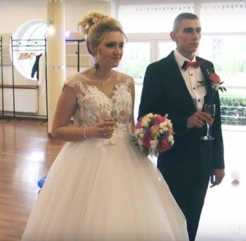 MATHATIC GROUP, Kamerzysta na wesele Łask