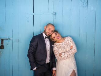 Zatrzymaj czas i emocje... FOTO + VIDEO dla wymagających, Fotograf ślubny, fotografia ślubna Ryglice