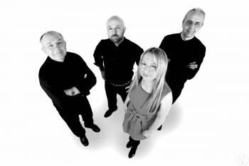 Geyzery Zespół Muzyczny, Zespoły weselne Ciężkowice