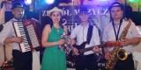 Zespół muzyczny/ weselny SUKCES - szaleństwo na parkiecie!, Częstochowa - zdjęcie 4
