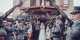 Zielona Gąska - Profesjonalne foto + wideo 4900 zł, Zielona Góra - zdjęcie 4