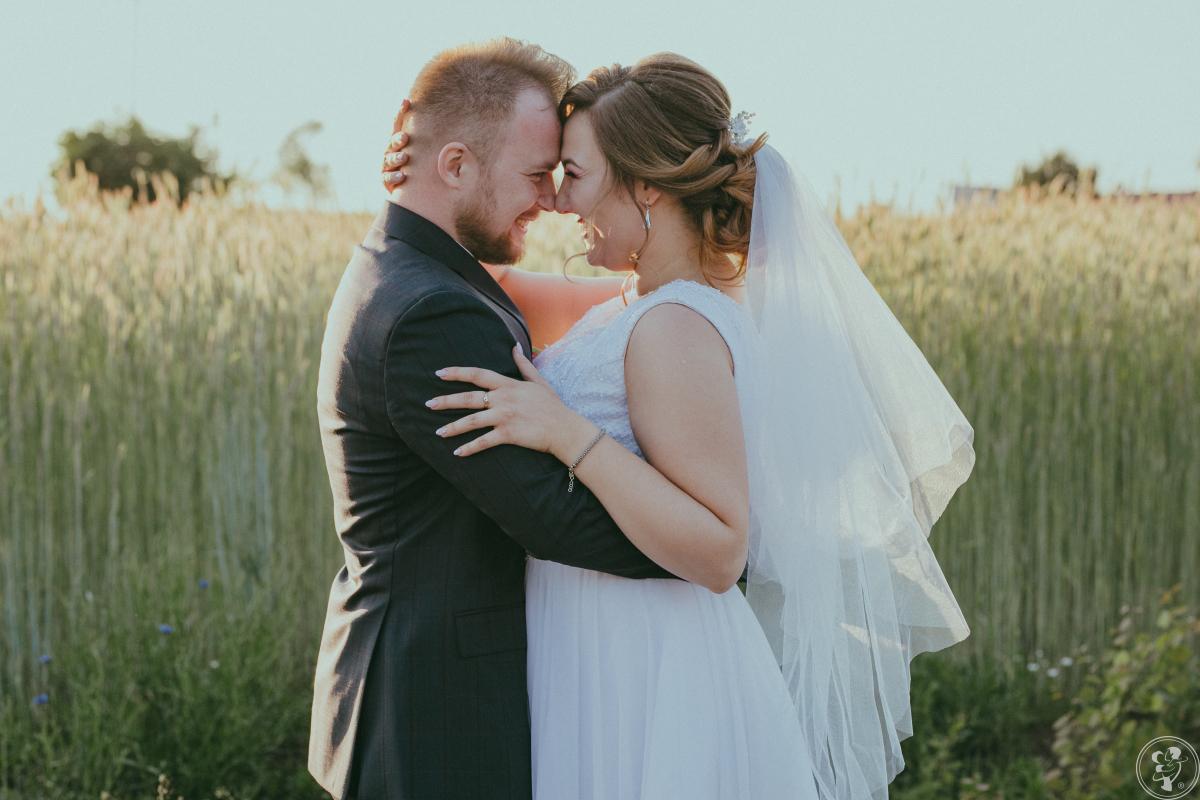 M&B Wedding Photography, Warszawa - zdjęcie 1
