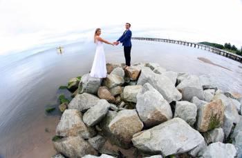 Krisstudio Wideofilmowanie i Fotografia, Kamerzysta na wesele Chodecz