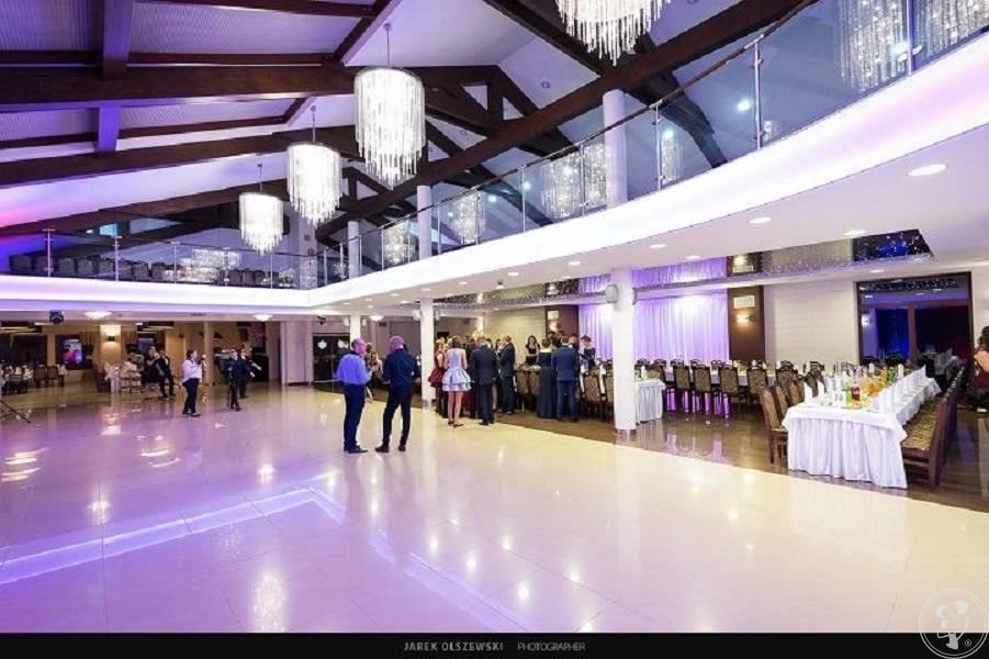 Hotel i Restauracja U Ojdanów, Węgrów - zdjęcie 1