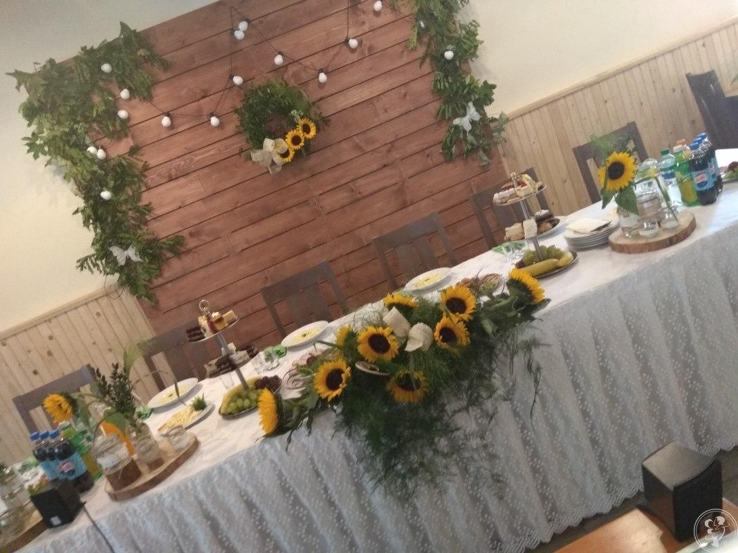 Ośrodek Wypoczynkowy Micherda sala weselna w Pieninach, Niedzica - zdjęcie 1