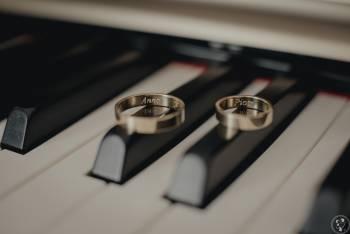 CichoSZA - muzyka liturgiczna na ślubie, Oprawa muzyczna ślubu Kozienice
