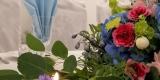 Pracownia florystyczna Decor Art Monika Soborska, Radzymin - zdjęcie 3
