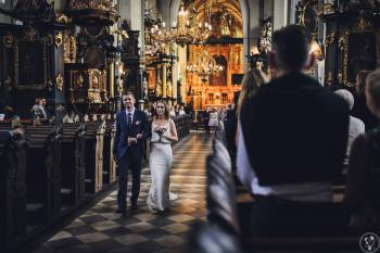J.I.Sak klimatyczna fotografia ślubna + FOTOBUDKA, Fotograf ślubny, fotografia ślubna Gdańsk