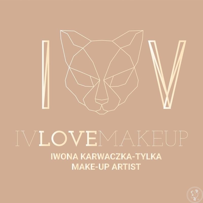 Iwona Karwaczka-Tylka IVLOVEMAKEUP, Ludźmierz - zdjęcie 1