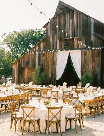 Blanka Kropiewnicka Wedding Planner - Organizacja i Koordynacja Wesel, Wedding planner Kościan