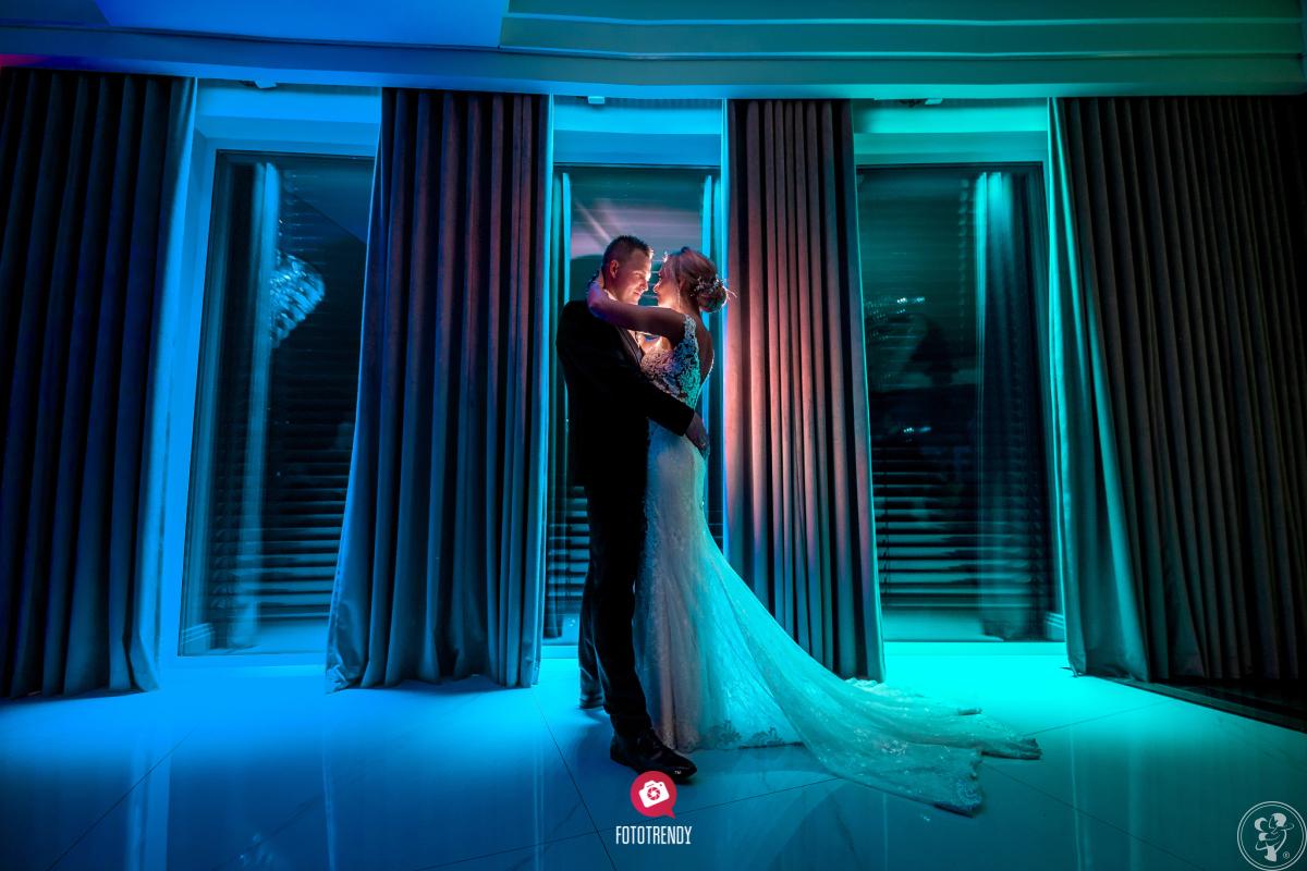 Fototrendy - Dwóch fotografów ślubnych! Ponad1000 zdjęć! Dron., Piekary Śląskie - zdjęcie 1