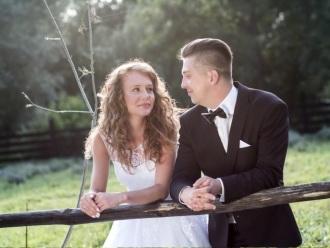 Profesjonalne usługi Fotografi Ślubnej oraz Wideofilmowania,  Ciechanów