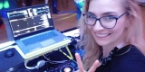 DJ Ka-Karolina Ban, Olsztyn - zdjęcie 5