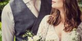 Magnolia pracownia dekoratorska - Spełniamy ślubne marzenia, Częstochowa - zdjęcie 8