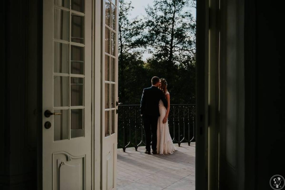 FotoAdamczyk - Fotografia ślubna i okolicznościowa, Skarżysko-Kamienna - zdjęcie 1