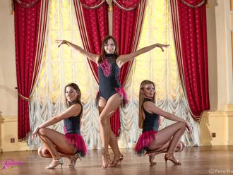 Bohema Dance Center - Pokaz Tańca, show na Twoim weselu! 🎈,  Kraków