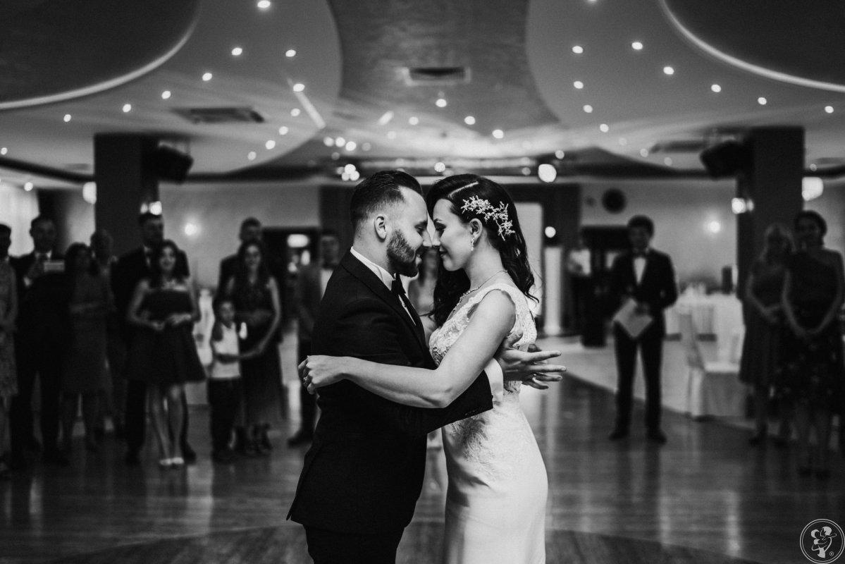 Lekcje Tańca dla nowożeńców, Myślenice - zdjęcie 1