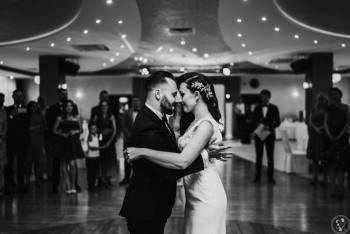 Lekcje Tańca dla nowożeńców, Szkoła tańca Chrzanów