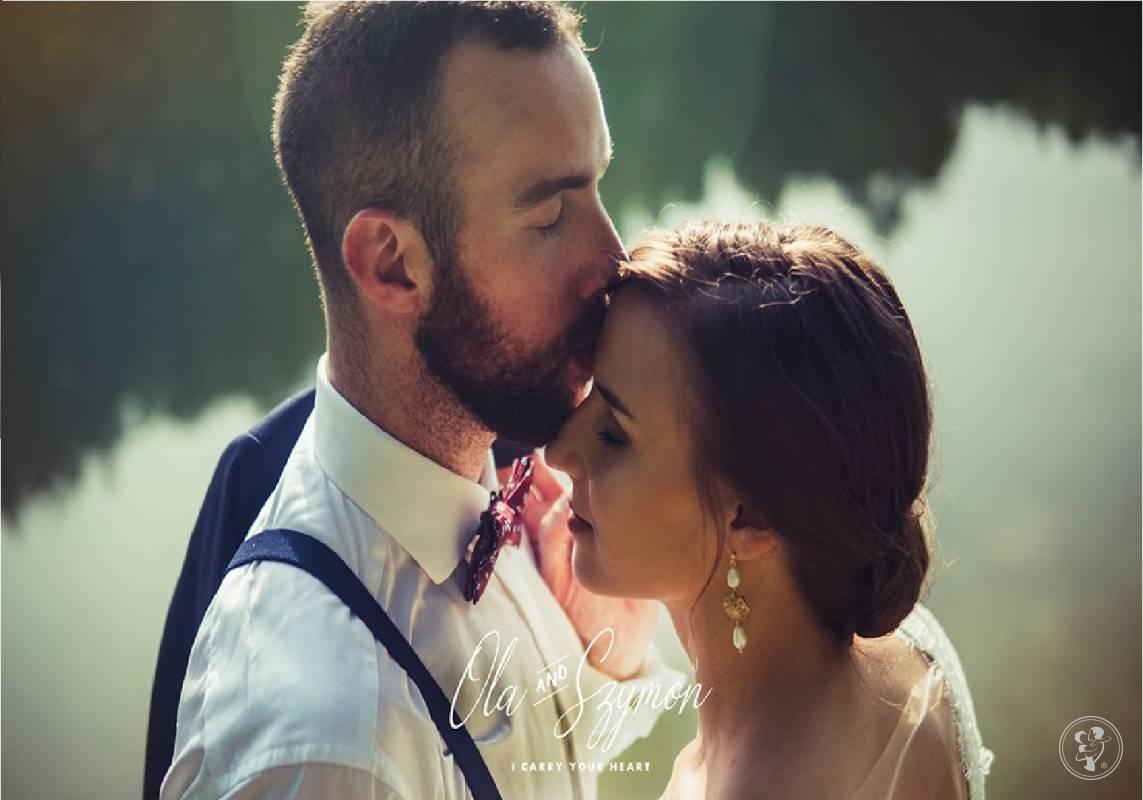 Modern Wedding Videos, Kraków - zdjęcie 1