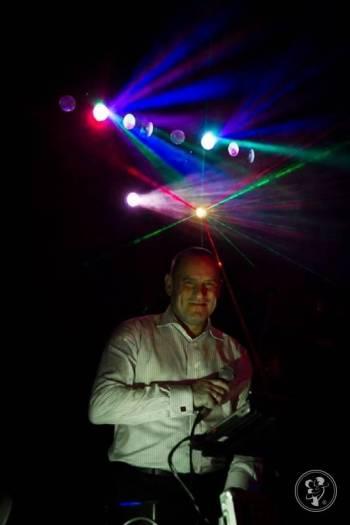"dj ""BaSu"" Bartosz Suleja, DJ na wesele Jaworzno"