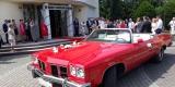 czterysluby - luksusowe zabytkowe auta do ślubu, Rzeszów - zdjęcie 5