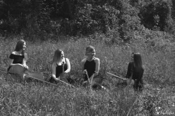 Con Amore - Oprawa Muzyczna Uroczystości, Oprawa muzyczna ślubu Pilzno