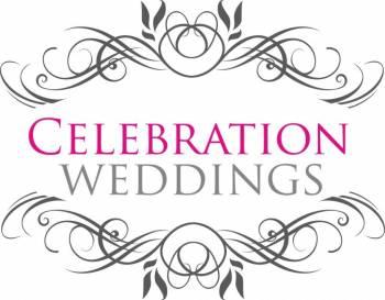 Celebration Weddings  - Organizacja ślubów, Wedding planner Szczecin