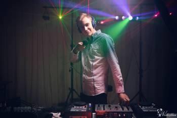 Dj Fox (dj, wodzirej, akordeonista), DJ na wesele Przasnysz