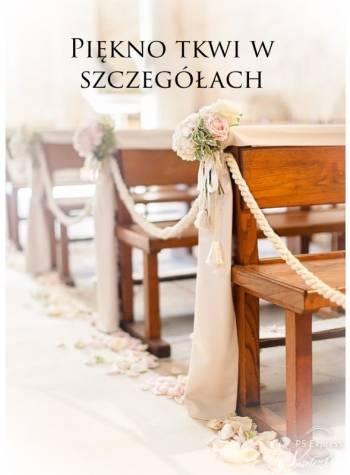 Organizacja ślubów i wesel, Wedding planner Duszniki-Zdrój